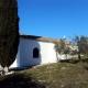 'Αγιος Δημήτριος - Λαογραφικό Μουσείο Περαχώρας